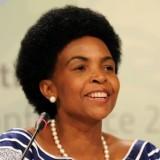 Nkoana-Mashabane