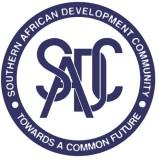 South African Development Community