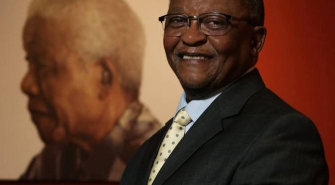 Prof_Njabulo_Ndebele