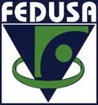 Fedusa