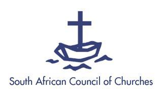 SACC_logo