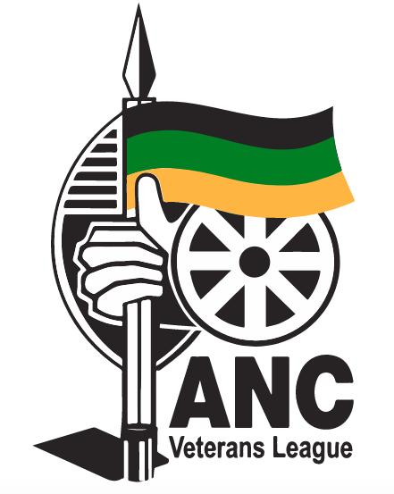 ANC Veterans Leauge
