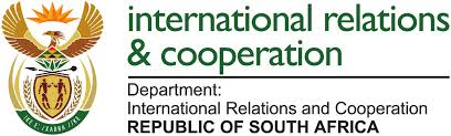 Department of International Relations and Cooperation (DIRCO)