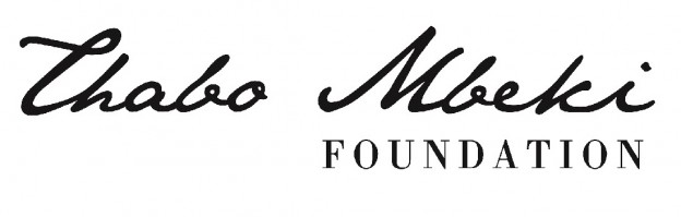 Thabo Mbekis Foundation
